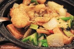 fish fillet hotpot.jpg