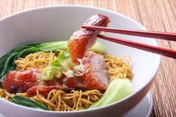 Roast Duck Noodle.jpg