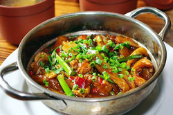 salted fish with egg plant.jpg