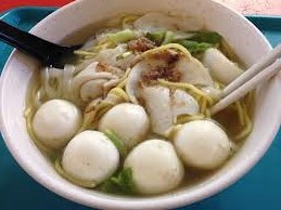 Fish Ball Noodle.jpg