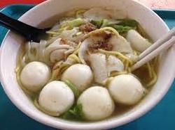 Fish Ball Noodle.jpg