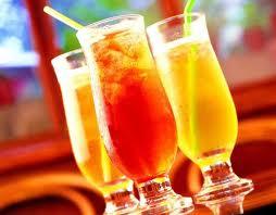 Bubble Flavored Tea.jpg