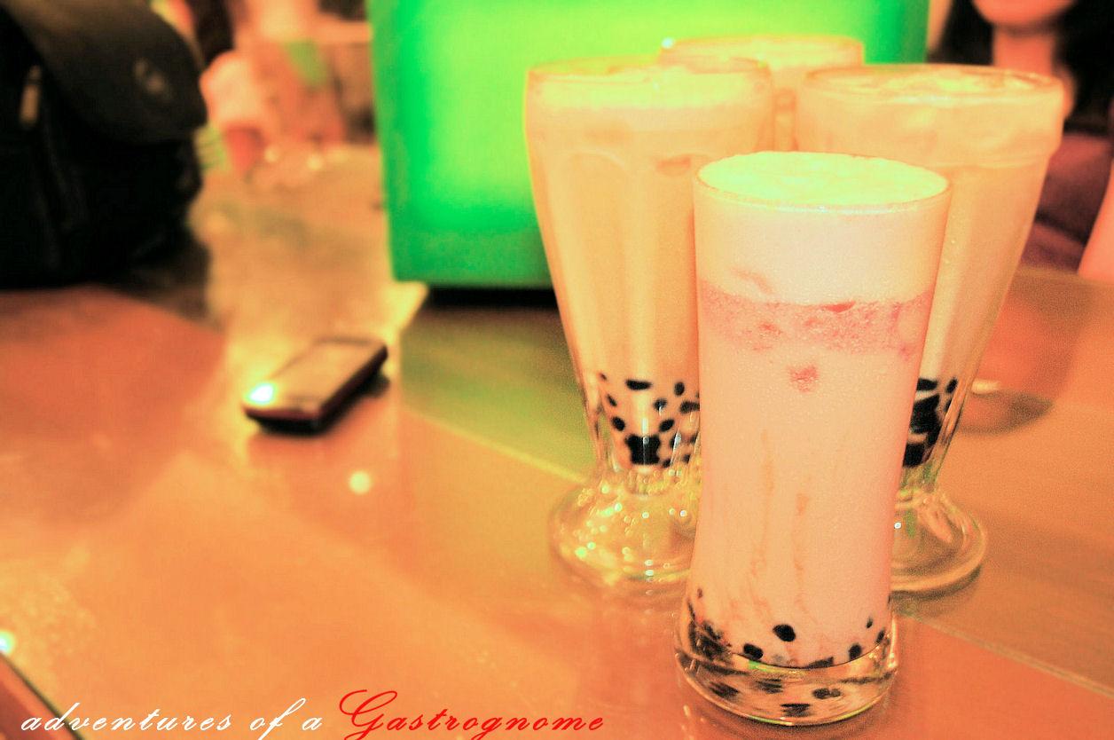 Bubble Tea _04.jpg