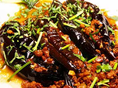 Egg Plant w. Miced Pork.jpg