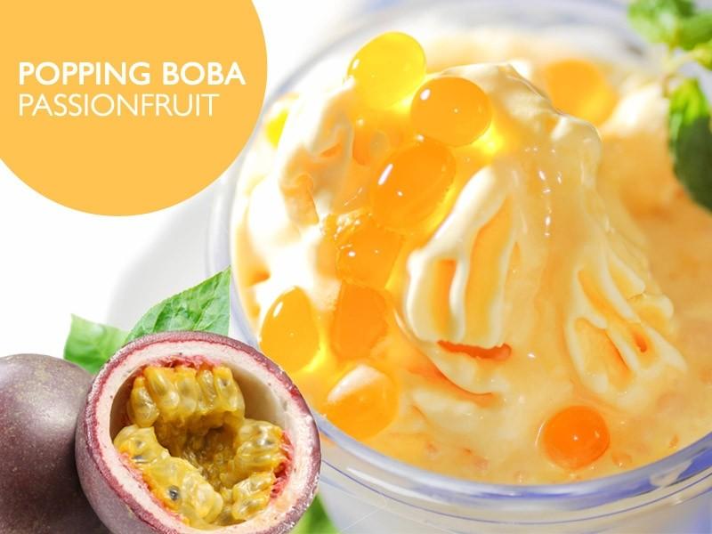 popping_boba_passionfruit.jpg