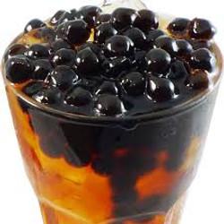 Bubble Black Tea.jpg