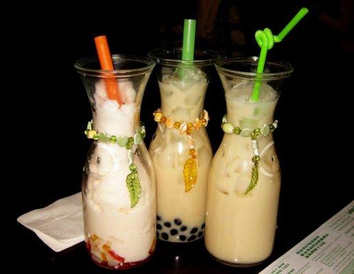 85-degrees-celsius_karen-n-horoscope-drinks.jpg