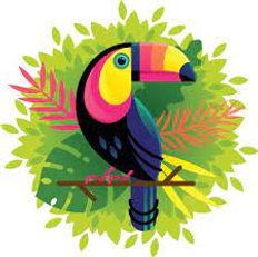 Toucan clip art.jpeg