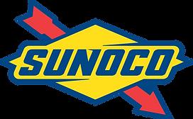 Sunoco-Diamond-logo.png