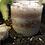 Thumbnail: New Beginnings Healing Bath Soak