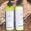 Thumbnail: Mango Body Shower Gel & Lotion Set