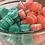 Thumbnail: Watermelon Edible Lip Scrub