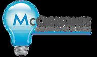 McClerklin's Logo.png