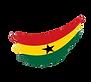 ghana-flag-vector-20246853.png