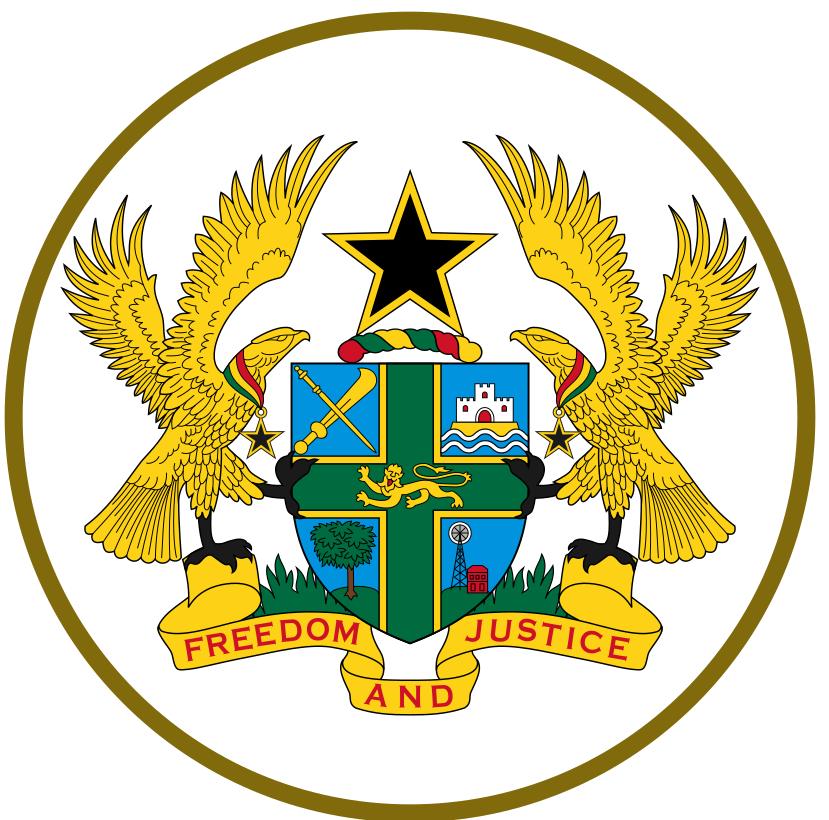 Ghana_edited.png