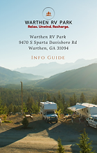 Warthen RV Park Info Guide.png