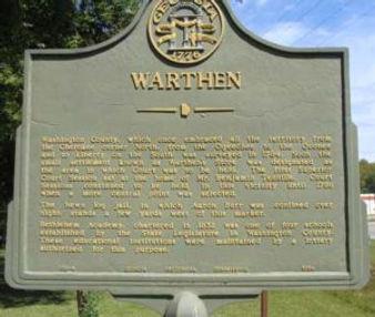 warthen-2-e1587762515382-300x254.jpg