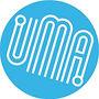 UMA Logo Secondary Circle SPOT blue_edited.jpg