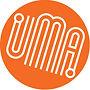 UMA Logo Secondary Circle SPOT.jpg