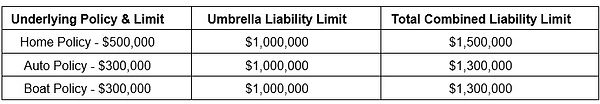 Umbrella Limit Table for website.jpg