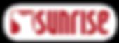 SUNRISE-01.png