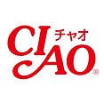 CIAO-logo.jpg