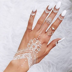 How-to-Make-White-Henna.jpg