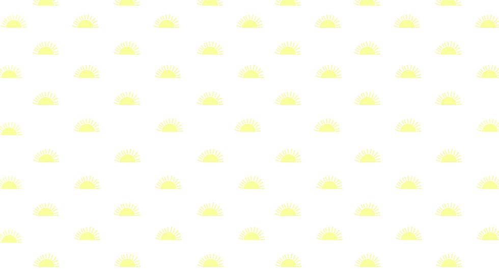 Suns Background Sunsplash.png