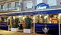 restaurant_ancre.jpg