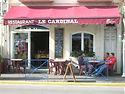 le-cardinal.jpg