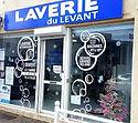 laverie_levant.jpg