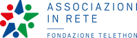 AIR_logo2019.png