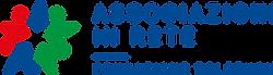arditalia logo