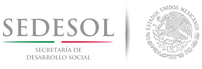 640px-SEDESOL_logo_2012.svg.png