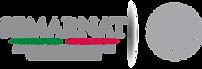 1280px-SEMARNAT_logo_2012.svg.png