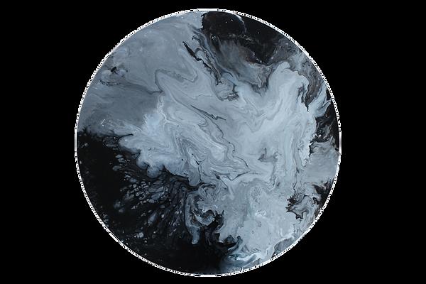 Earth-drops-01---art-ny-jannie-nyegaard-