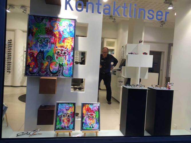 art-by-Jannie-Nyegaard-14.jpg