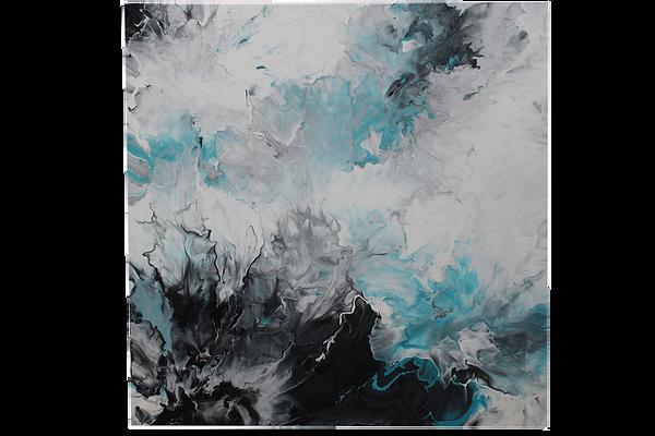 Calm 01 - Jannie Nyegaard - 70x70.png
