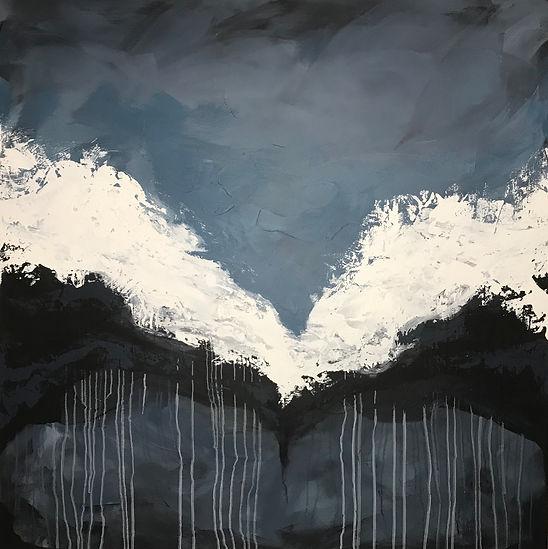 Tonnta 03 - Jannie Nyegaard - 100x100 01