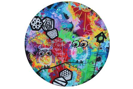 Make-people-feel-loved-today---art-by-Ja