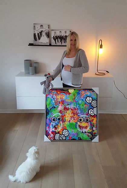 Art-by-Jannie-Nyegaard-01.jpg