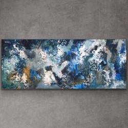 Diep 02 - Art by Jannie Nyegaard - 07