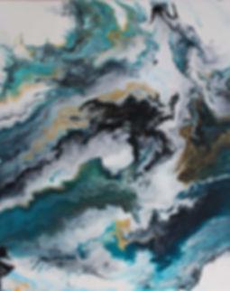 Amaze-me---art-by-jannie-nyegaard-02---8
