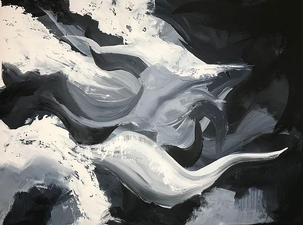 Tonnta 01 - Jannie Nyegaard - 90x120 01.