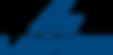 Logo_LANGE_SQAURE_2017_blue.png
