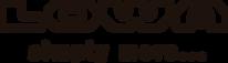 Logo_Lowa_sm_outline_black.png