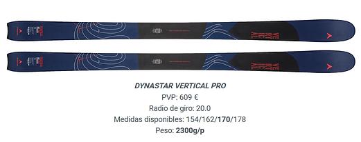 VERTICALpro-WEB.PNG