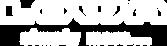 Logo_Lowa_sm_outline_negativ.png