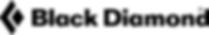 BD_Wordmark_Horizontal_Black_100K_RGB (1