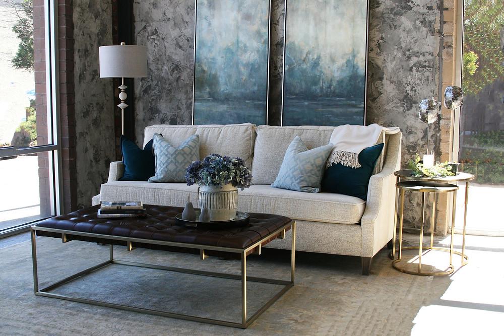 9 Reasons to Buy Norwalk Furniture